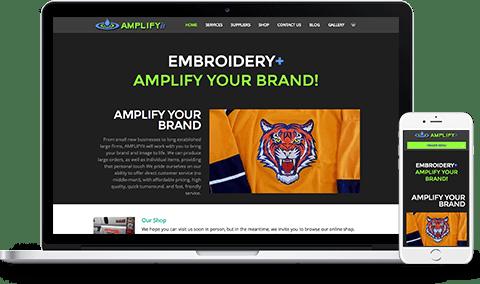 Amplify_it