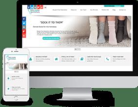 Bruyere_Foot_Specialists_Website