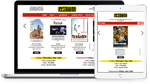 Bytowne_Cinema_Website
