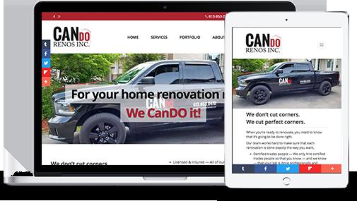 CanDo_Renos_Website