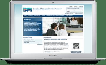 DPI_website