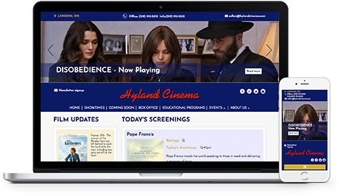 Hyland_Cinema_Website