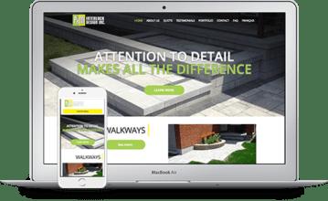 PM_Interlock_Design_Website