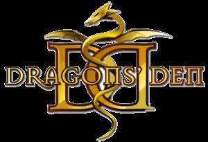 dragons-den-logo-300x205