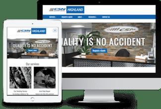 Highland_Autobod_Website