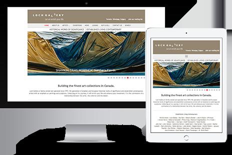 Loch_Gallery_Website