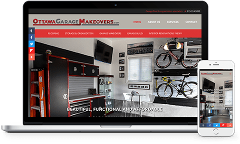 Ottawa_Garage_Makeovers_Website