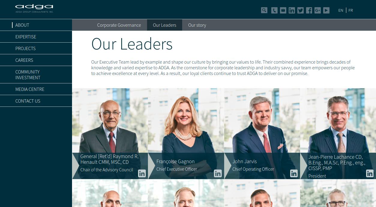 u7-adga-leaders
