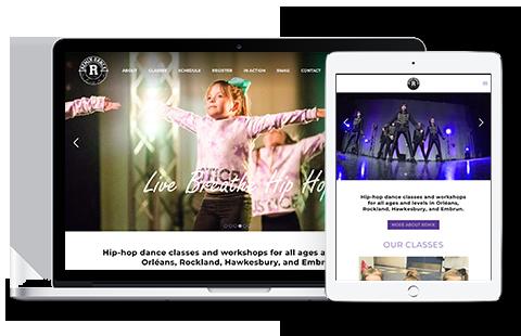 Remix_Dance_Academy