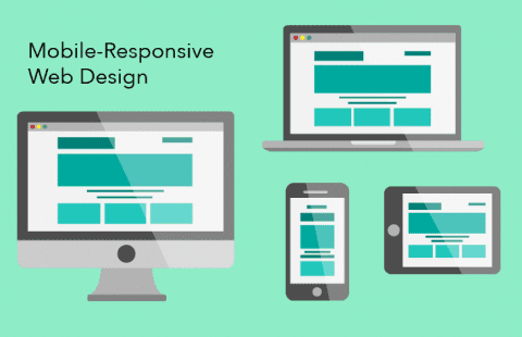 Mobile_Responsive_Web_Design
