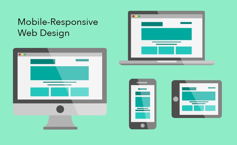 Mobile_Responsive_Web_Design