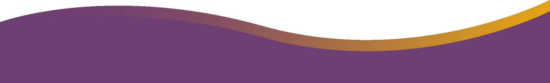 curve-banner